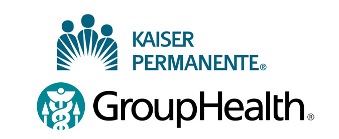 exit133 kaiser permanente to acquire group health rh exit133 com kaiser permanente logo font kaiser permanente logo products